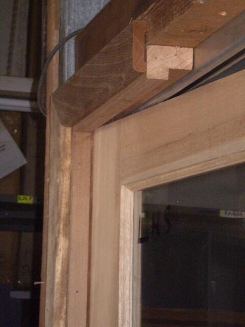 bifold door sections 012